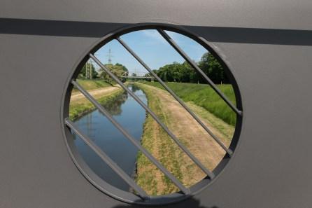 Emscherbrücke