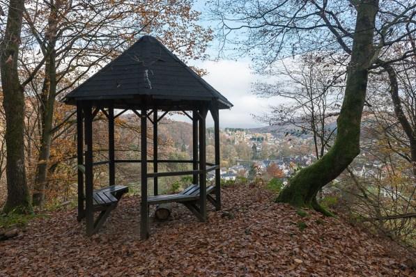 Düsseldorfer Hütte