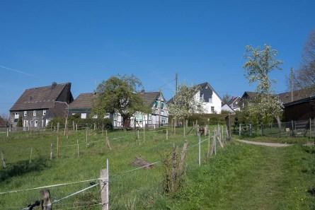 Ellinghausen