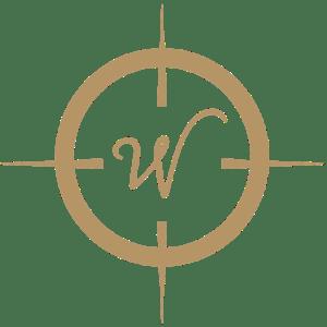 wanderonomy-compass-logo-512x512
