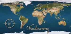 wanderonomy