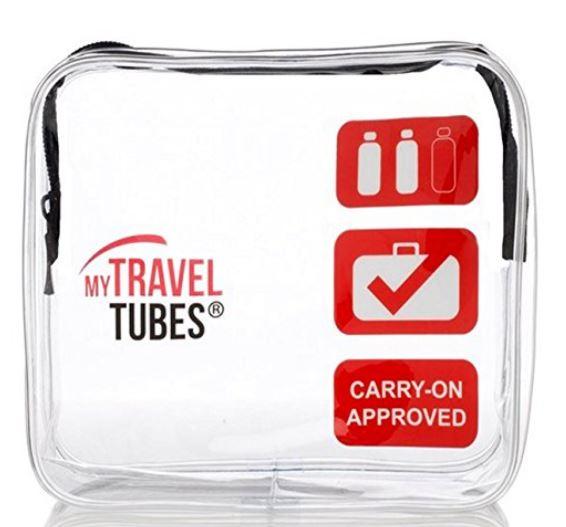 tsa-approved-3-1-1-travel-toiletry-bag