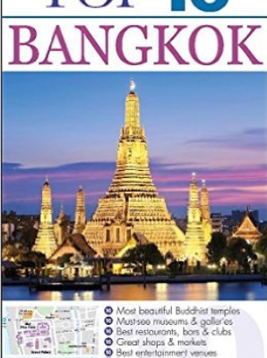 Top-10-Bangkok-guidebook