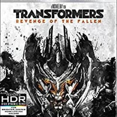 Transformers-Revenge-of-the-Fallen-movie