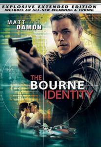 The-Bourne-Identity-movie