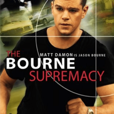 The-Bourne-Supremacy-movie