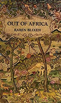 out-of-africa-book