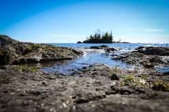 Pancake Bay, Ontario