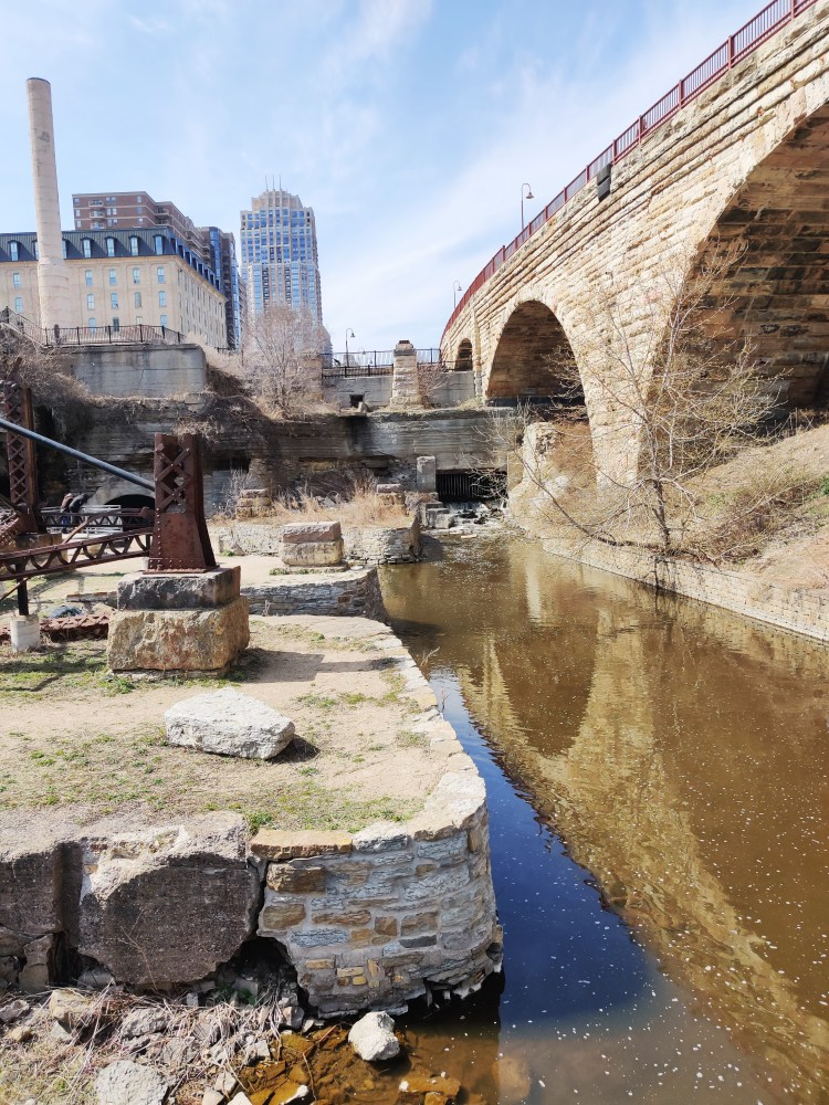 Explore the Top 10 Parks in Minneapolis