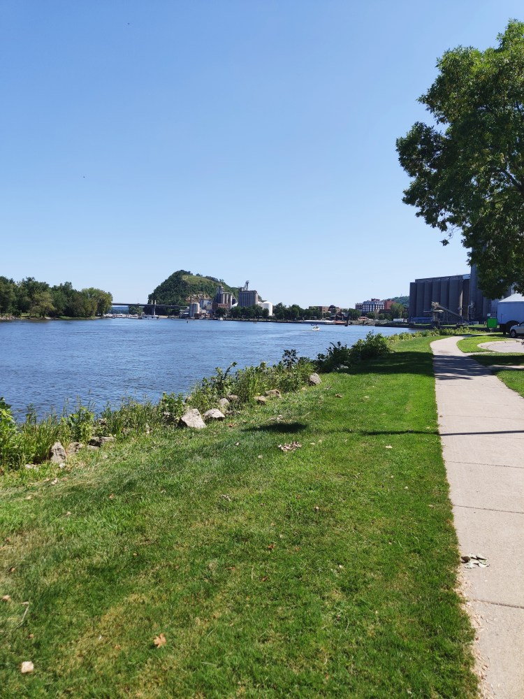 Best Things to Explore in Red Wing Minnesota