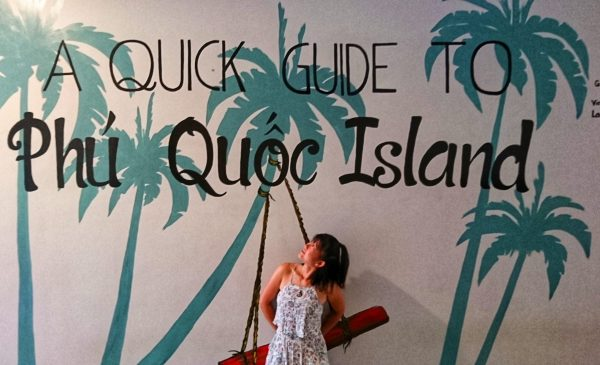Phú Quốc: 9 Best Things To Do On This Amazing Island