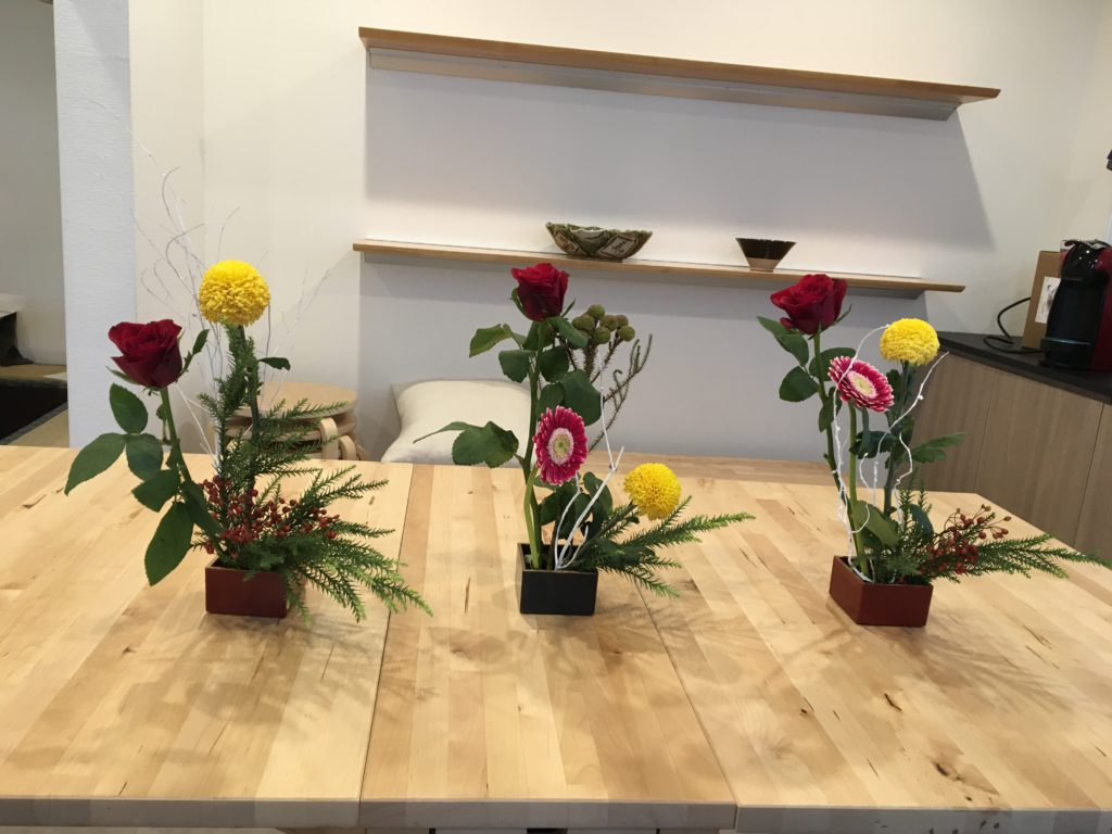 ikebana-and-tea-ceremony-workshop-4