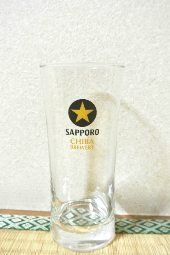 sapporo beer tour