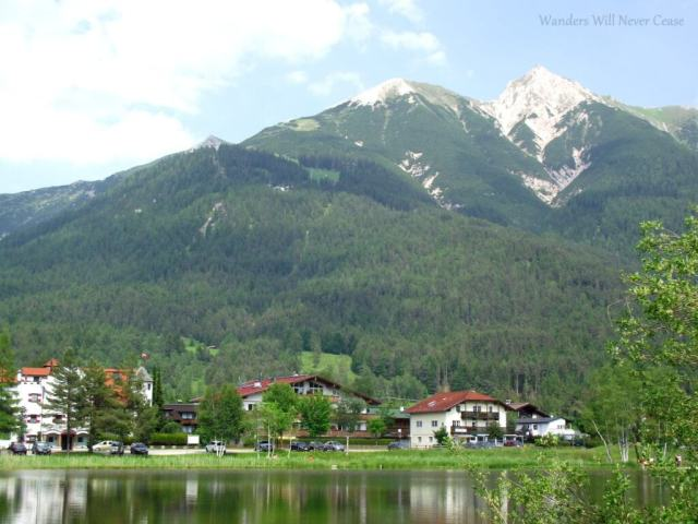 Wildsee2