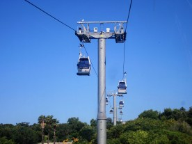 montijuic-cable-car-ride