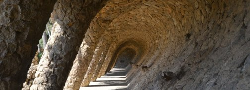 parc-guell-5
