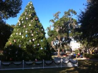 winter-park-tree-lighting