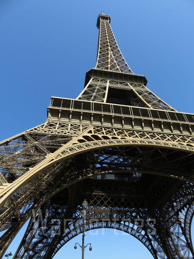 EiffelTowerDay Watermark