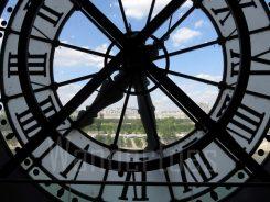 ParisOrsay