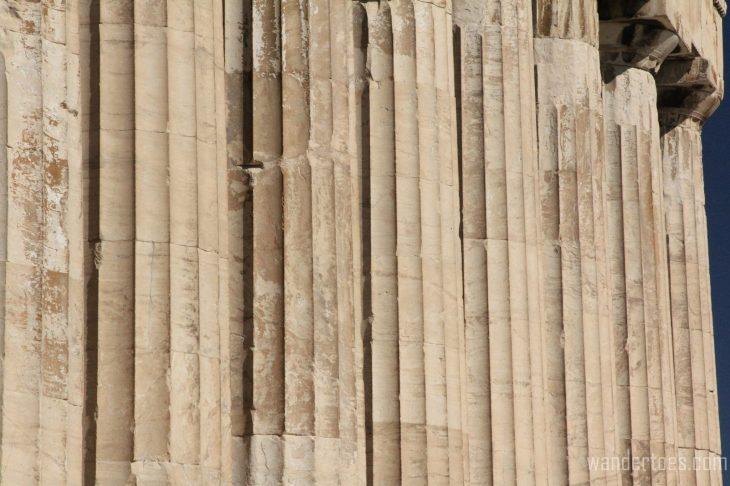 acropolis-columns-wandertoes