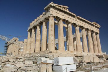 parthenon-corner-view-wandertoes