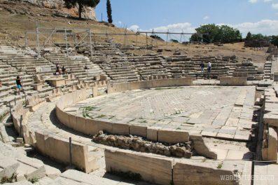 theatre-dionysus-wandertoes