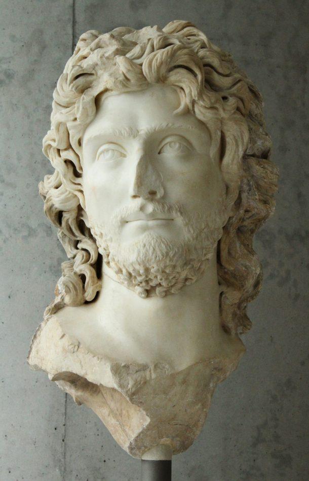 acrop-museum-bust-1