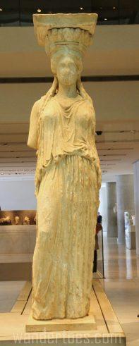 museum-caryatid-2-wandertoes