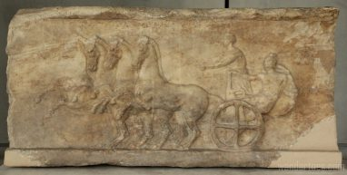 museum-horses-chariot-wandertoes