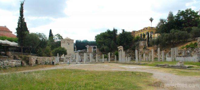 romanagora1