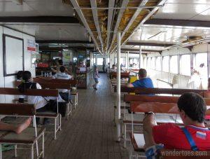 kohchang-ferry
