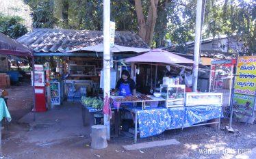 roadside-meatstand