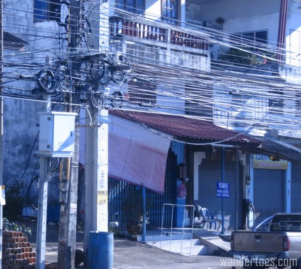 roadside-wiring