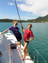 sailing1