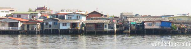 chao-phraya-homes2