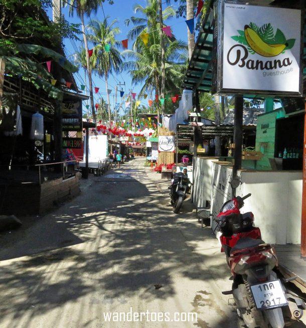 koh-chang-street