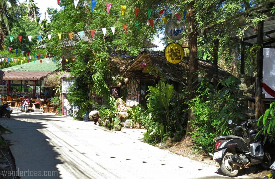 koh-chang-street2