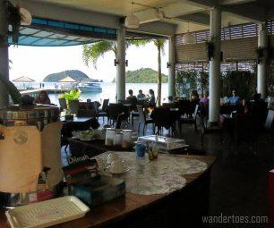 koh-mak-restaurant2