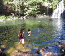 waterfall-play2