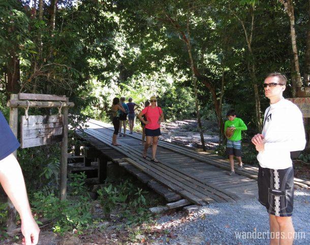 waterfall-roadbridge