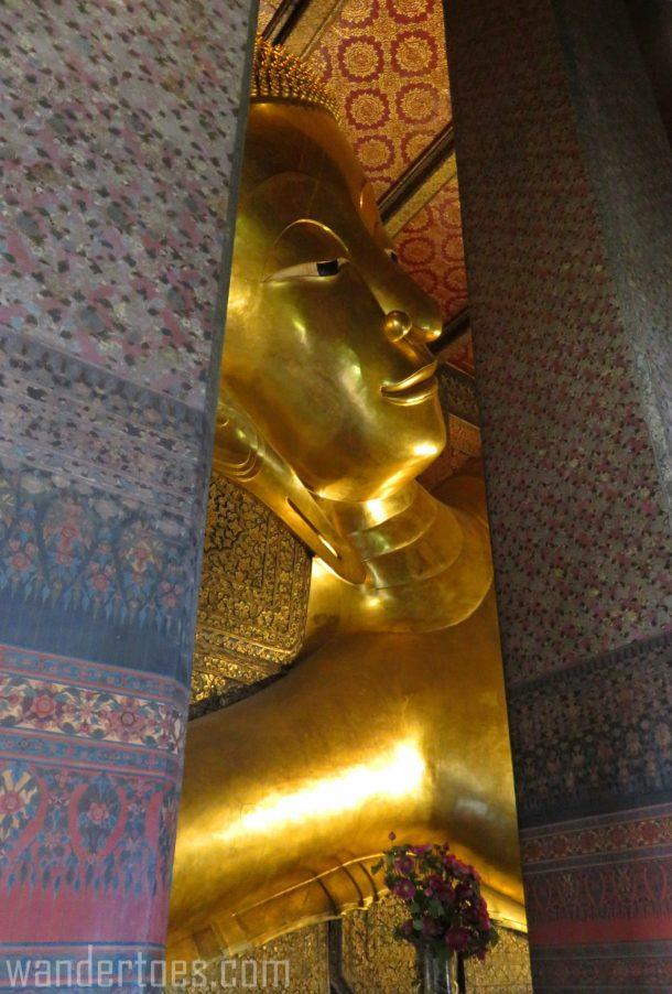 wat-pho-reclining-buddha2
