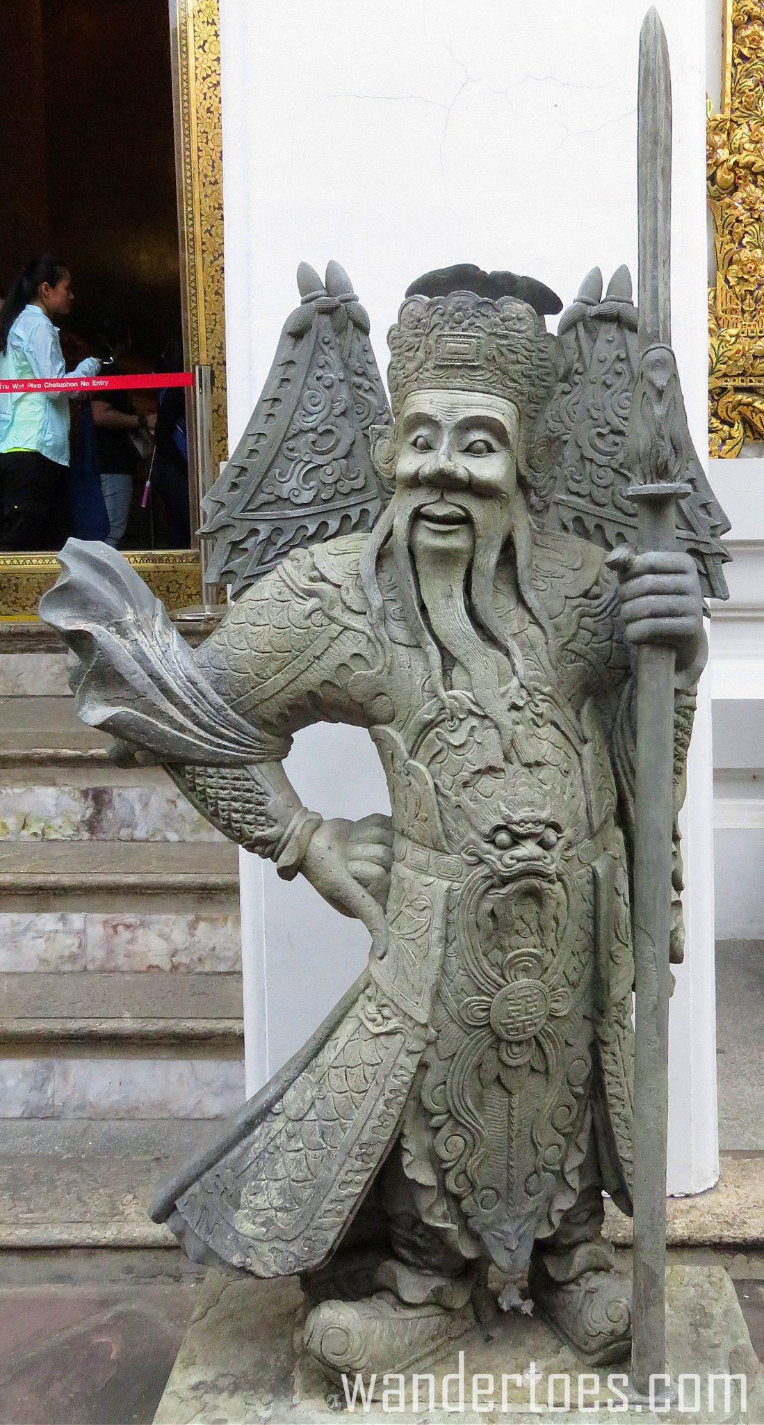 Temple16.jpg