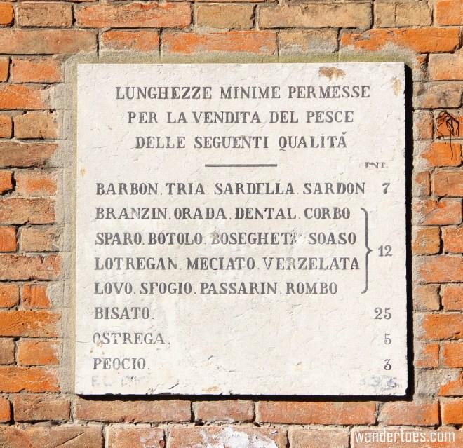 Rialto Market Venice | Venice Rialto Market | Rialto Bridge
