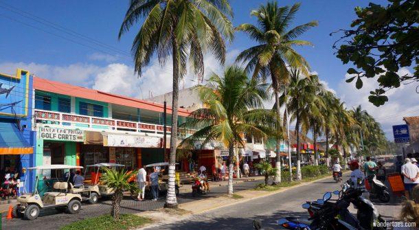 Things to do Isla Mujeres, Isla Mujeres things to do, what to do in Isla Mujeres, PUnta sur Isla Mujeres