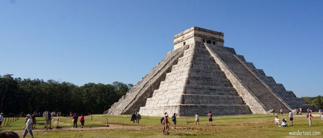 Day trip to Chichen Itza from Cancun | Cancun to Chichen Itza bus | Distance form Cancun to Chichen Itza | Chichen Itza Private Tours | Chichen Itza Entrance Fee