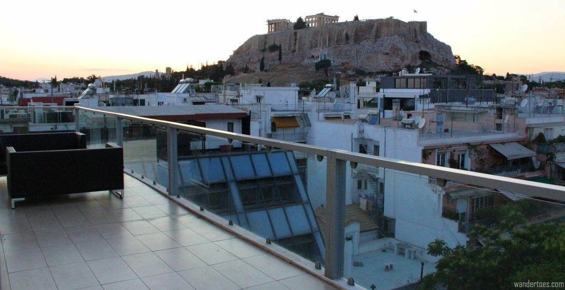 Athens Gate Hotel Balcony.jpg