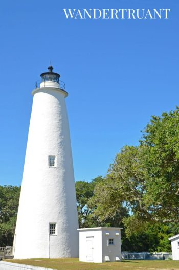 ocracoke-lighthouse