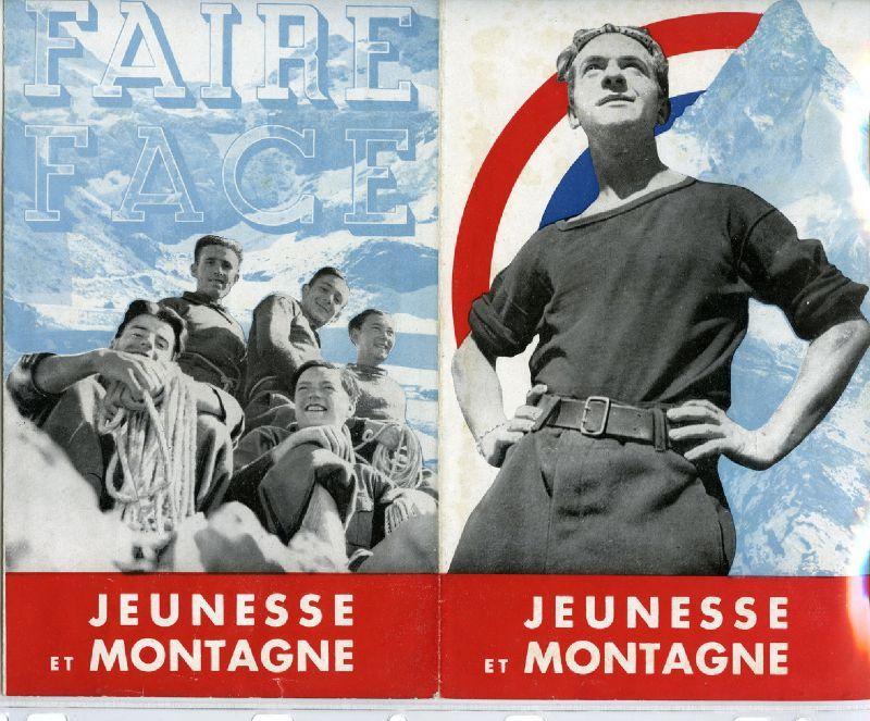 jeunesse-et-montagne-brochure