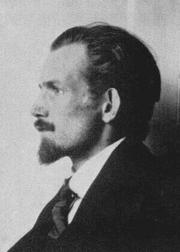 Büher, Hans