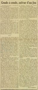 1937-11-05_Colmont-novembre-coude-a-coude-autour-du-f